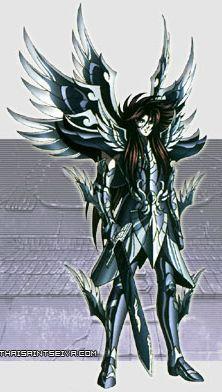 File:God - Hades (real body).jpg