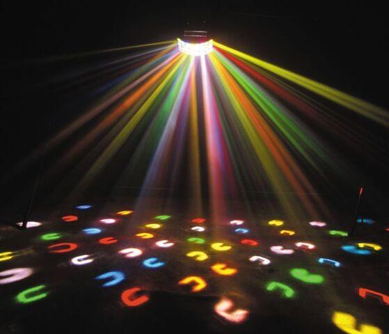 File:Disco.jpg