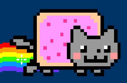 File:Nyan.jpg