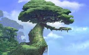 File:Tree.jpeg