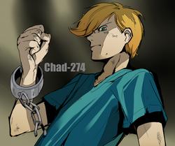 Chad D