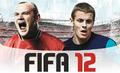 Thumbnail for version as of 16:06, September 18, 2011