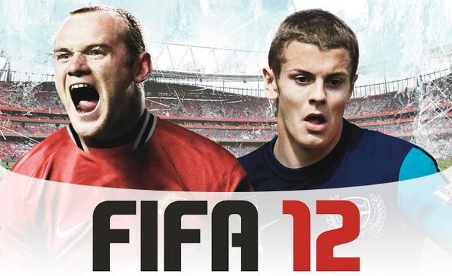 File:Fifa 12.png