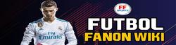 Fútbol Fanon