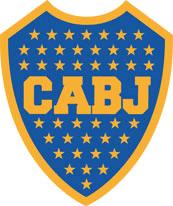 Archivo:Boca Juniors logo.png