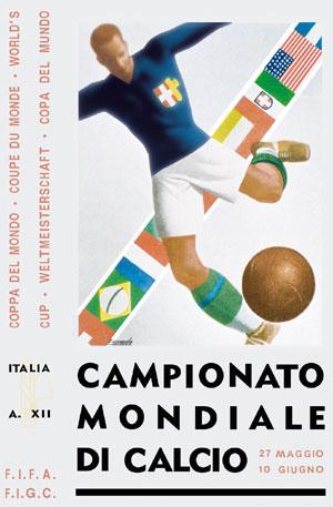 Archivo:Italy 1934 World Cup.jpg