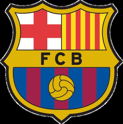 Archivo:Fc barcelona.png
