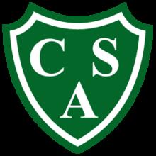 Escudo Sarmiento de Junnin