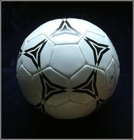 Archivo:Fussball.jpg