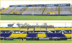 Estadioatlanta.jpg