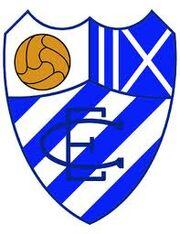 Sociedad Deportiva Erandio Club.jpg