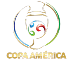 Logo Copa América.PNG