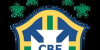 Selección nacional de Brasil