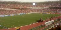 Selección nacional de Venezuela