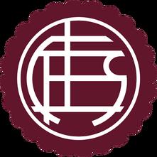 Escudo de Lanus.png