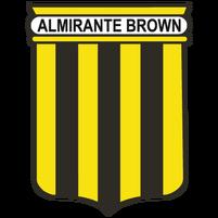 Escudo-de-almirante-brown