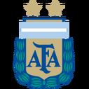 Escudo Argentina