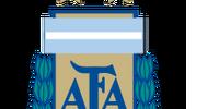 Confederación Sudamericana de Fútbol