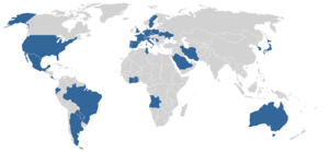 FIFA WM 2006 Teams.png