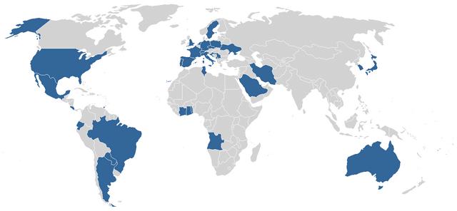 Archivo:FIFA WM 2006 Teams.png