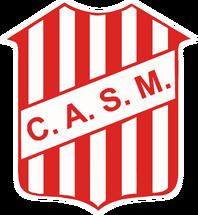 Escudo del Club San Martin de Tucumán.png