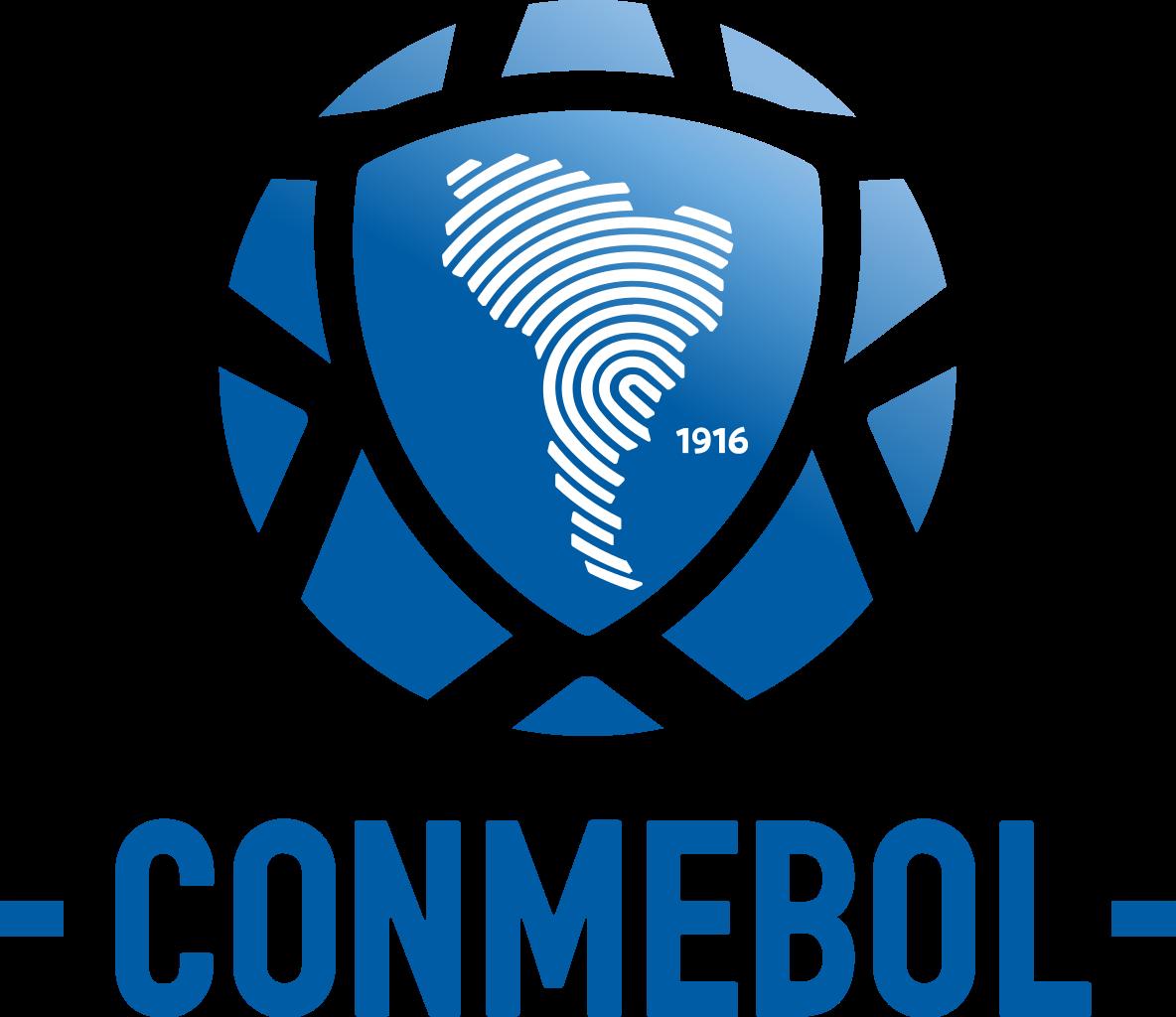 Conmebol logo.png