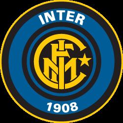 Archivo:FC Internazionale logo.png