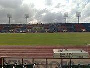 200px-Estadio Quintana Roo (Main Stand)
