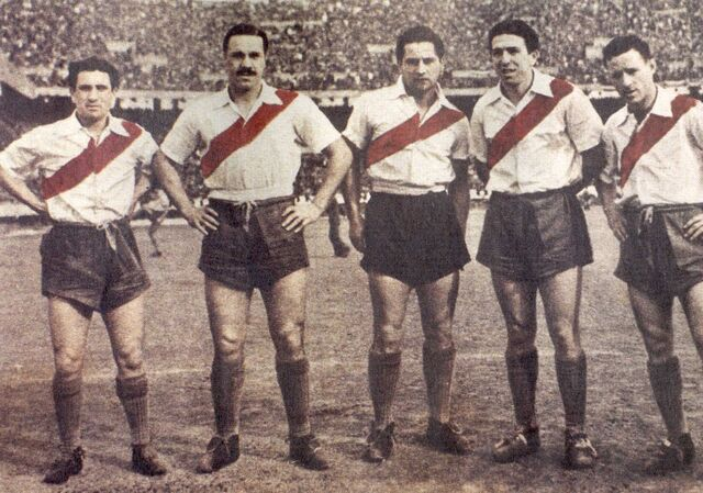 Archivo:La Maquina.jpg