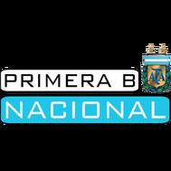 PrimeraBNacional.png