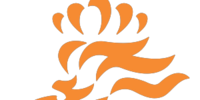Selección nacional de Países Bajos