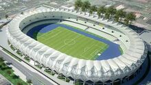 Estadio-concepcion wxy8opb1fhpb174sd092oe4qu (1)