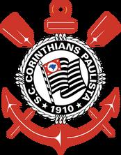 Escudo-do-corinthians