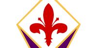 Associazione Calcio Fiorentina