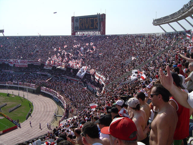 Archivo:Estadio Monumental.jpg