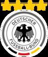 Federación Alemana de Fútbol