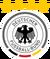 Escudo Alemania.png
