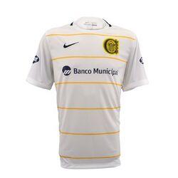 Rosario Central camiseta suplente 2015.jpg