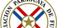 Selección nacional de Paraguay