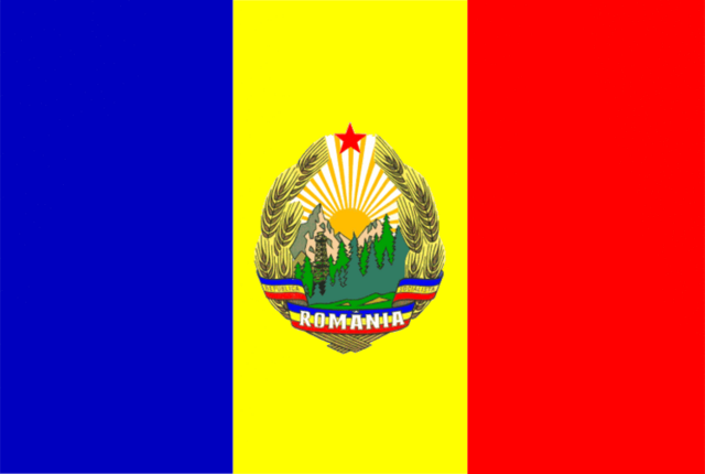 Archivo:Romania flag 1947-1989.png