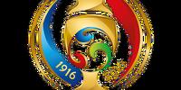 Copa América de 2016