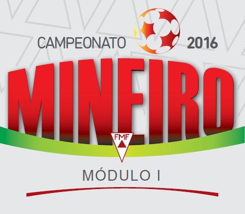 Arquivo:Logo-Mineiro-2016.png