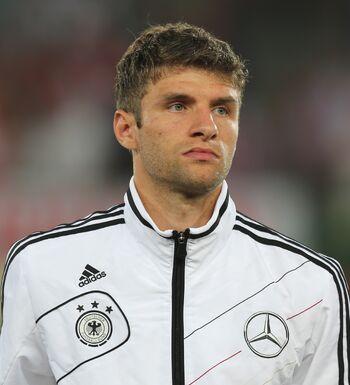 Thomas Müller 01