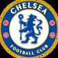 Chelsea escudo.png