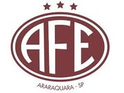 AFE.jpg