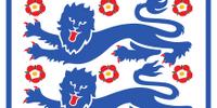 Seleção Inglesa de Futebol