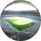 Circle Allianz Arena 1.png
