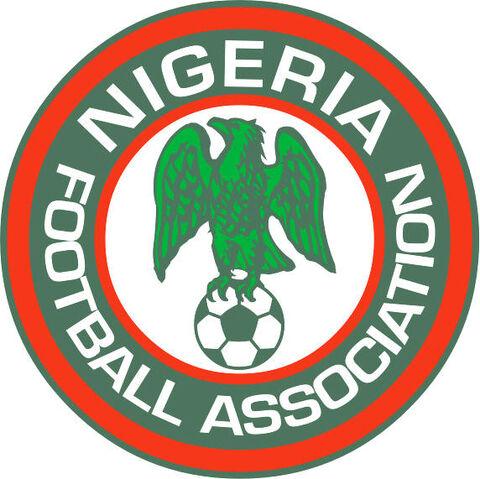 Arquivo:Nigeria.jpg