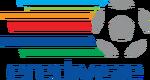 Campeonato Holandês.png