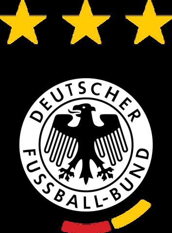 Arquivo:Seleção Alemã de Futebol.png